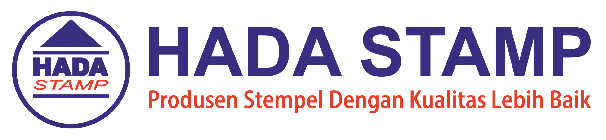 Hada Stamp Asia